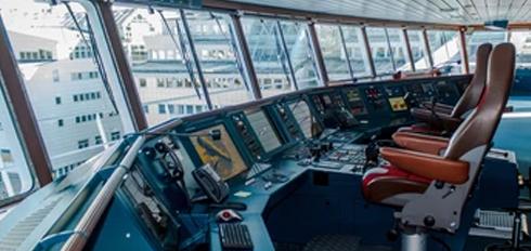 e-Navigation