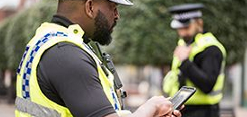 Preventing Crime, Protecting the Community